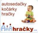 Aaahracky.cz