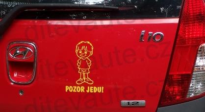 ditevaute.cz