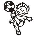 M24 | Fotbalista 1