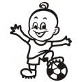 M25 | Fotbalista 2