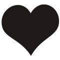 PI07 | srdce
