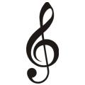 PI08 | houslový klíč