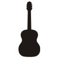 PI11 | kytara