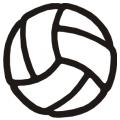 PI15 | míč