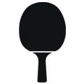 PI18 | ping pong