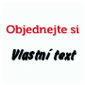 T01 | Text
